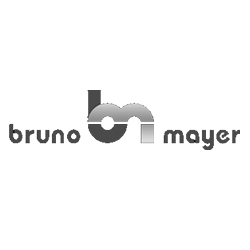 Bruno Mayer